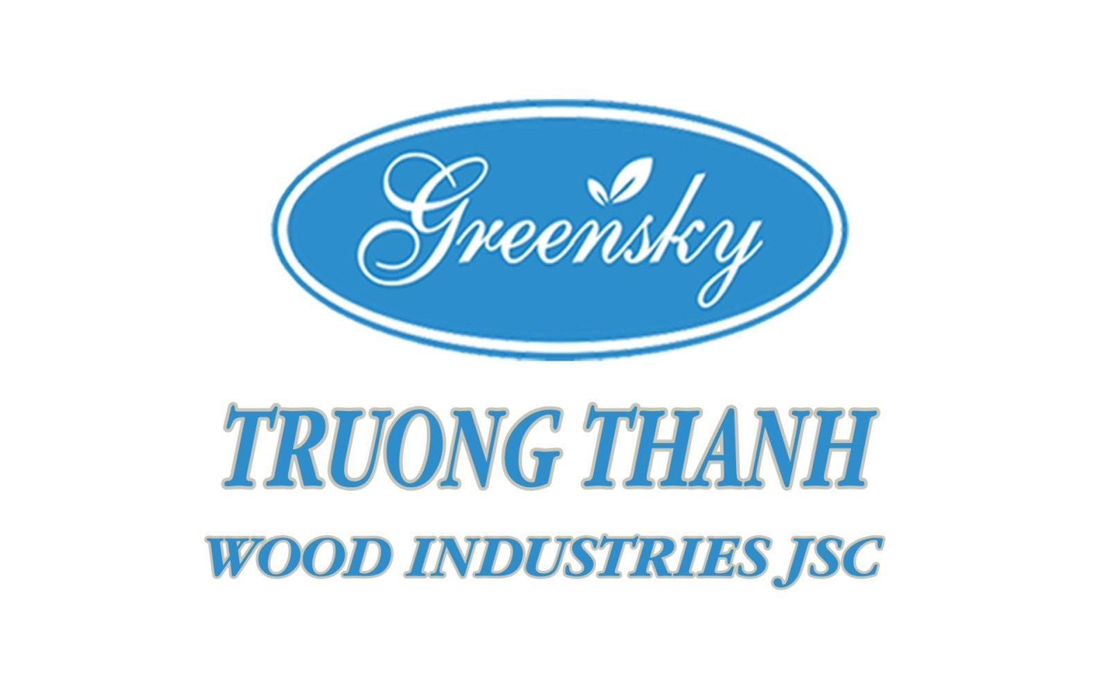 truong-thanh-logo