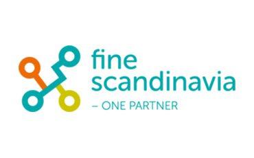 fine-scandinavia
