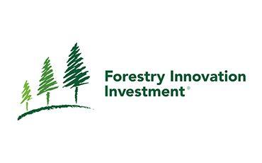 forestry-innovation