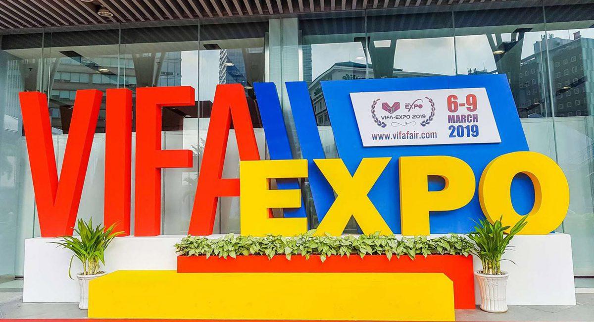 the-fair-1