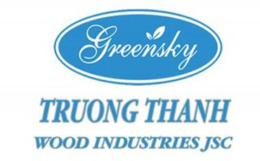 truong-thanh-370x230